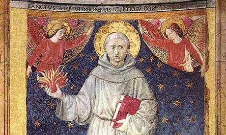 santo prepuzio - Dalle ossa di San Pietro alla Sacra Sindone: reliquie cristiane in mostra