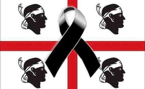 Sardegna: dichiarato lo stato di emergenza. 16 le vittime