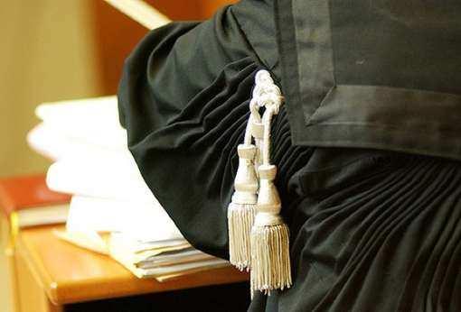 Amanda Knox: procuratore esorta i giudici a non ripetere 'errore' di assoluzione