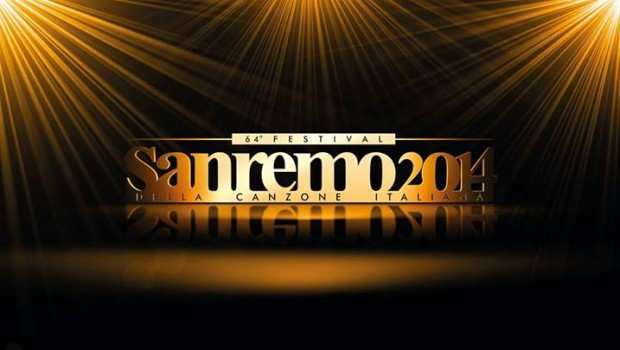 #SANREMO: CHI SARANNO I BIG IN GARA?