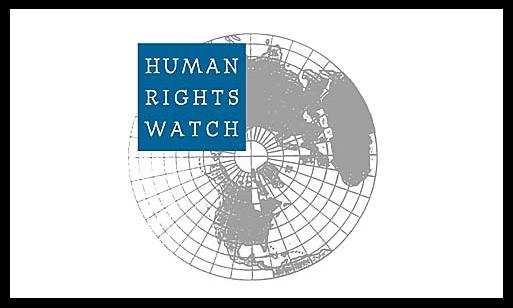 Rapporto annuale HRW: Tiepida la risposta della comunità internazionale sulle atrocità in Siria