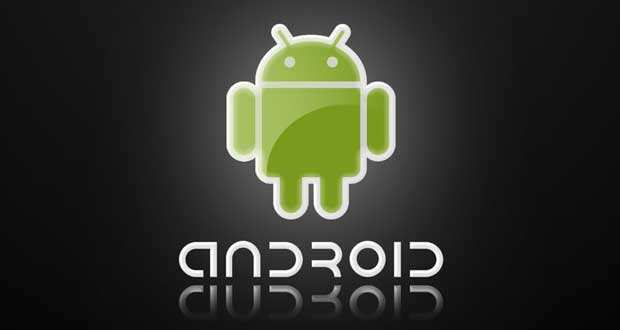 Android 4.4.2 per il Samsung Galaxy Note 3