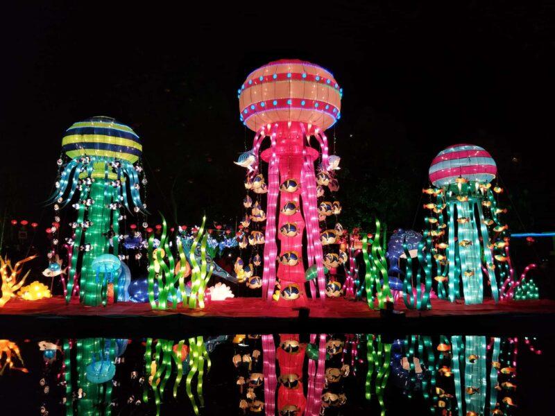 Capodanno cinese 3 800x600 - Tutte le curiosità del Capodanno Cinese