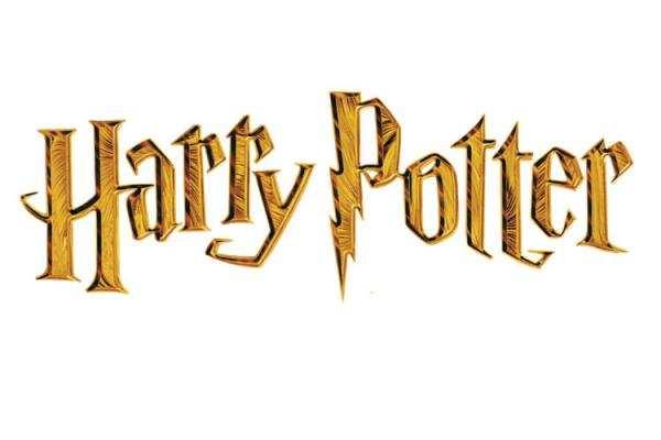 Harry Potter: la chiave magica di una scrittura