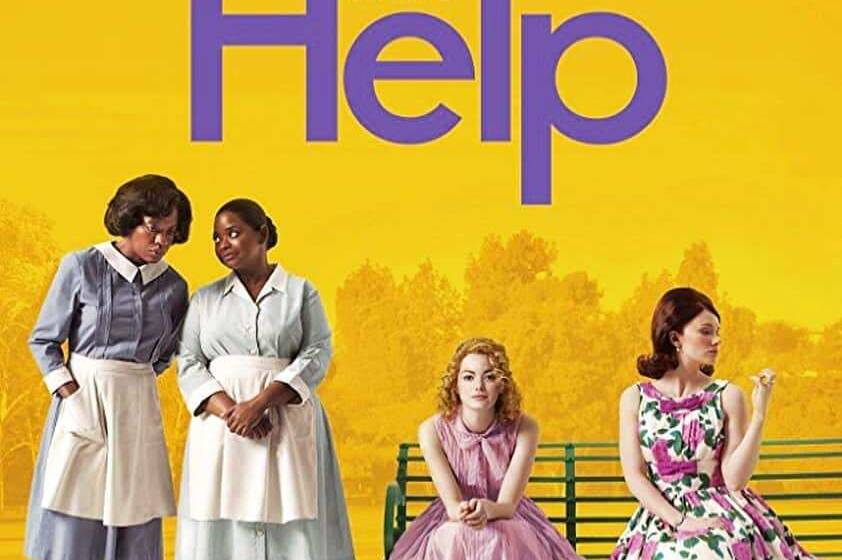 The Help di Kathryn Stockett, la recensione