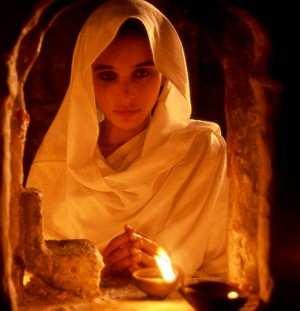 acqua 1 - Acqua di Bapsi Sidhwa la recensione