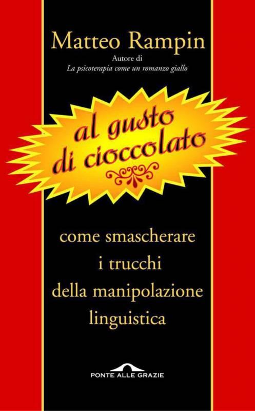 al gusto di cioccolato matteo rampin 1 497x800 - Al gusto di cioccolato di Matteo Rampin - la recensione