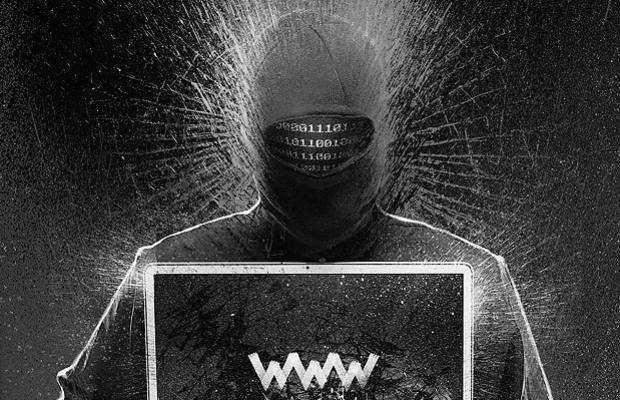 Deep internet: il lato oscuro del web