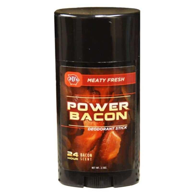 deodorante al bacon 800x800 - Profumi strani: fragranze per tutti i gusti ed occasioni