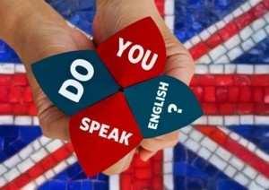 imparare linglese 2 - English da zero di John Peter Sloan