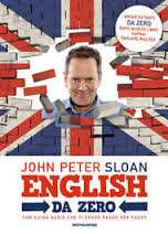 English da zero di John Peter Sloan