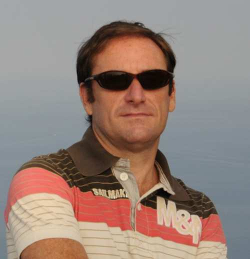 mia obamicon - Crisi economica: intervista a Luca Caponi di Cityweb Italy