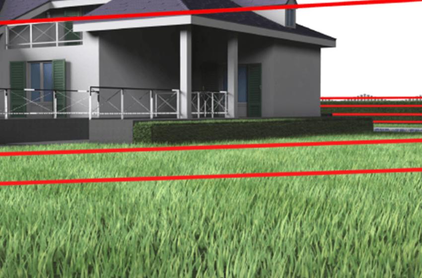 Tipologie di antifurto per la casa, soluzioni e consigli per l'installazione