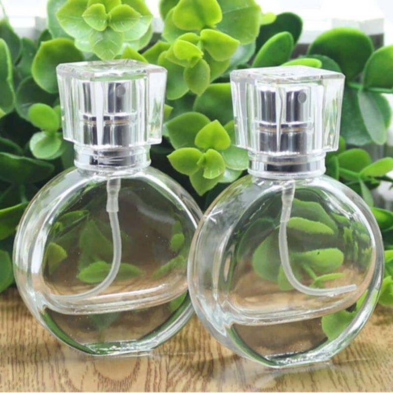 profumi strani fragranze 800x800 - Profumi strani: fragranze per tutti i gusti ed occasioni
