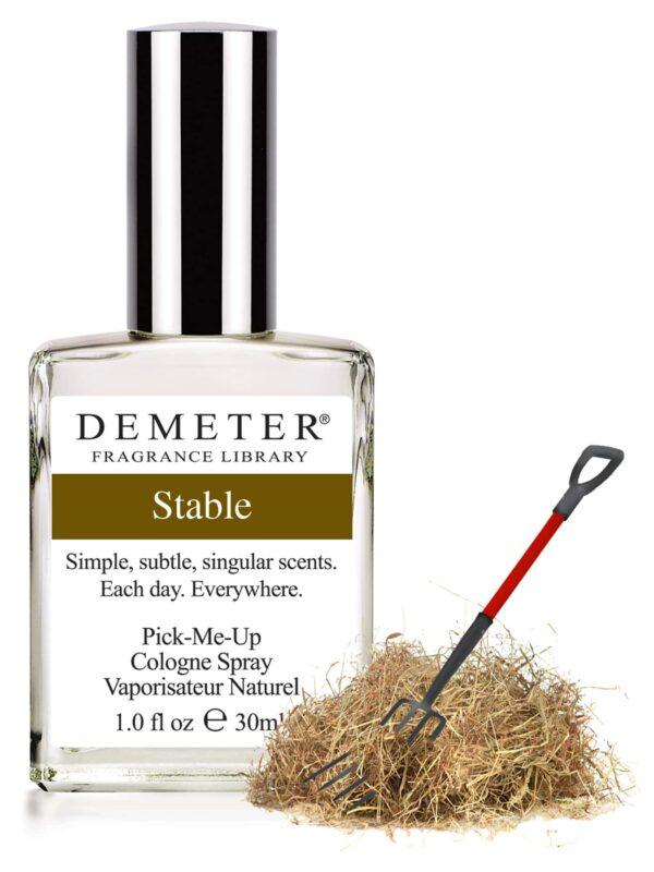 profumo di stalla 600x800 - Profumi strani: fragranze per tutti i gusti ed occasioni