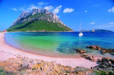 Vacanze in Sardegna, le più belle località da visitare