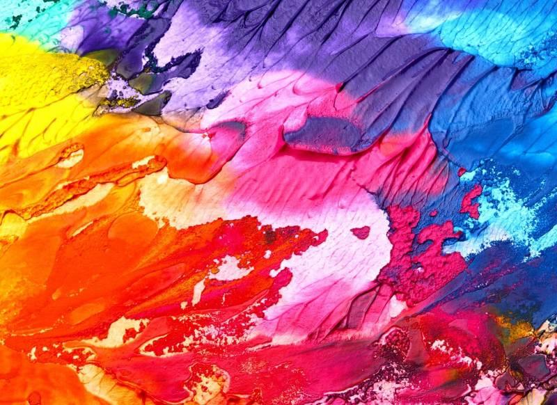 significato dei colori 800x582 - Significato dei colori nelle diverse culture
