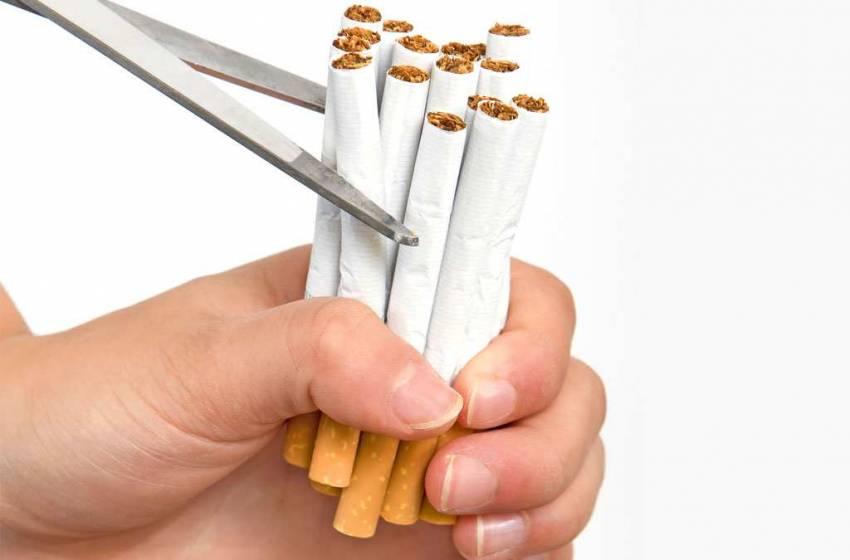 Smettere di fumare: perchè farlo, come farlo, imposta il tuo obiettivo