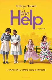 The Help di Kathryn Stockett