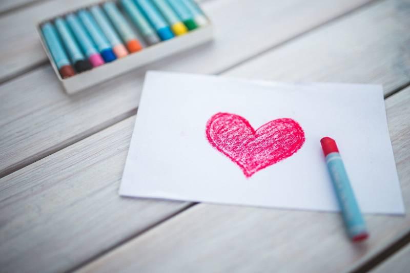 San Valentino 2 800x533 - San Valentino nel mondo Come si festeggia?