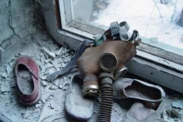 chernobyl bambini 2 362x242 - Speciale Chernobyl