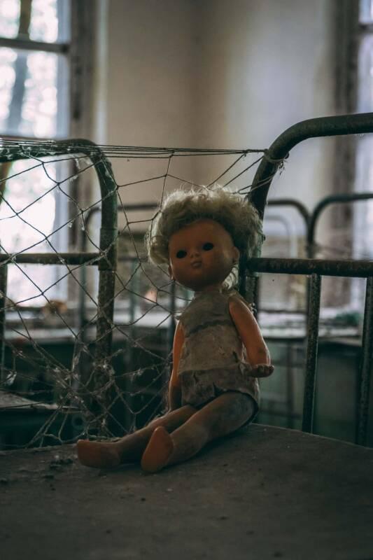 chernobyl che fine hanno fatto bambini 1 533x800 - Chernobyl: che fine hanno fatto i bambini?