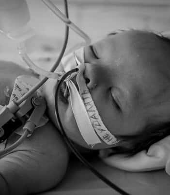 chernobyl che fine hanno fatto bambini 3 - Chernobyl: che fine hanno fatto i bambini?