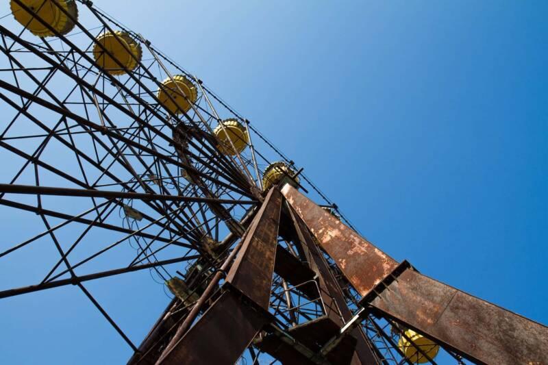 chernobyl che fine hanno fatto bambini 800x533 - Chernobyl: che fine hanno fatto i bambini?
