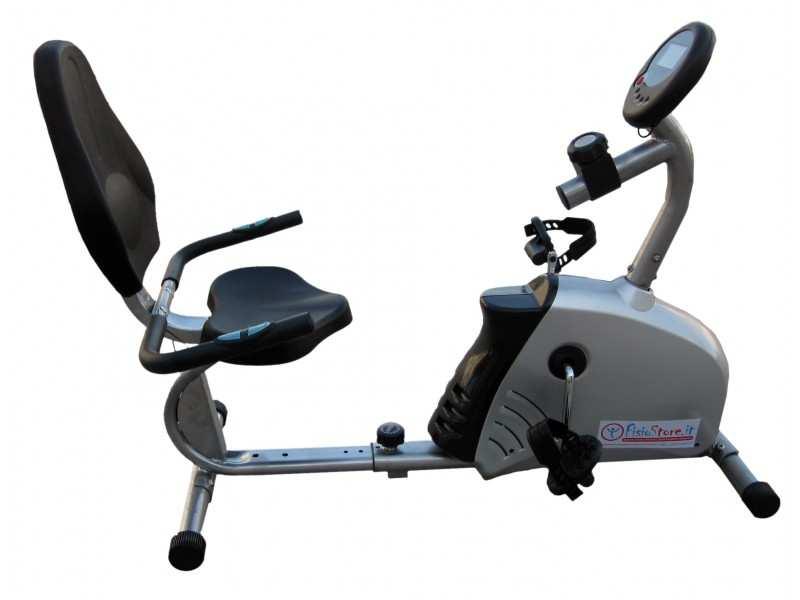 cyclette 2 - Cyclette: come scegliere la migliore