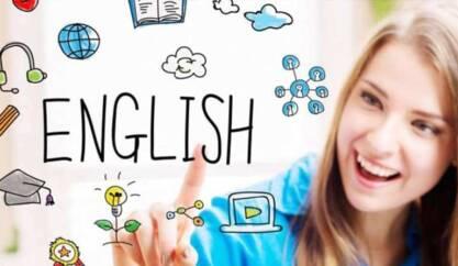 imparare Inglese per trovare lavoro 2 417x242 - Inglese imparare la pronuncia è fondamentale per trovare lavoro