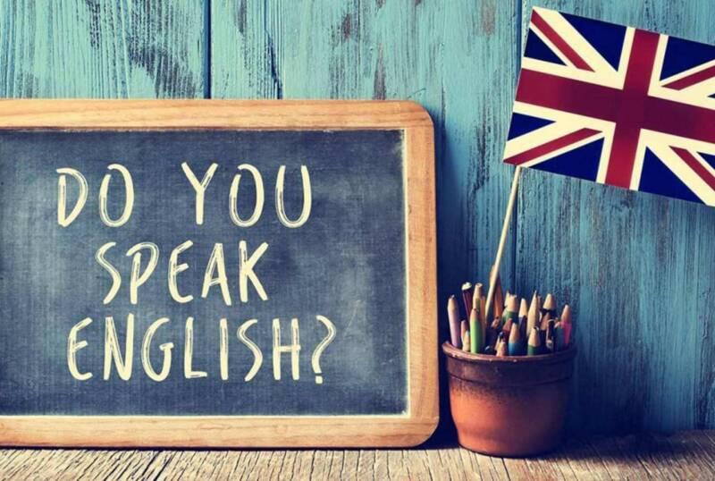 imparare Inglese per trovare lavoro 800x538 - English da zero di John Peter Sloan