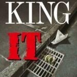 libro It di Stephen King Pennywise 150x150 - It di Stephen King, il libro del terrore - audiolibro in italiano