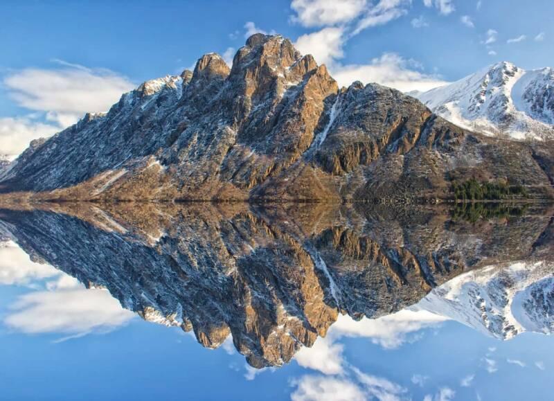 mountain 1624284 1280 800x579 - Fiordi Norvegesi, esplorare la meta più bella del mondo dal National Geographic Traveler