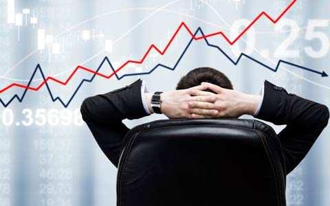 Forex broker italiani: una scelta vincente