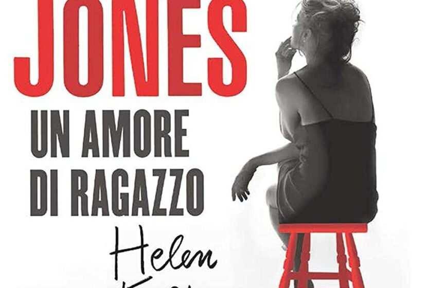 Un amore di ragazzo: il ritorno di Bridget Jones la recensione