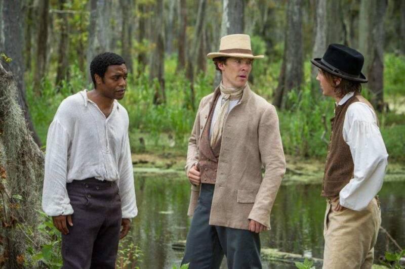 12 anni schiavo 1 800x532 - 12 anni schiavo di Solomon Northup, il libro e la recensione
