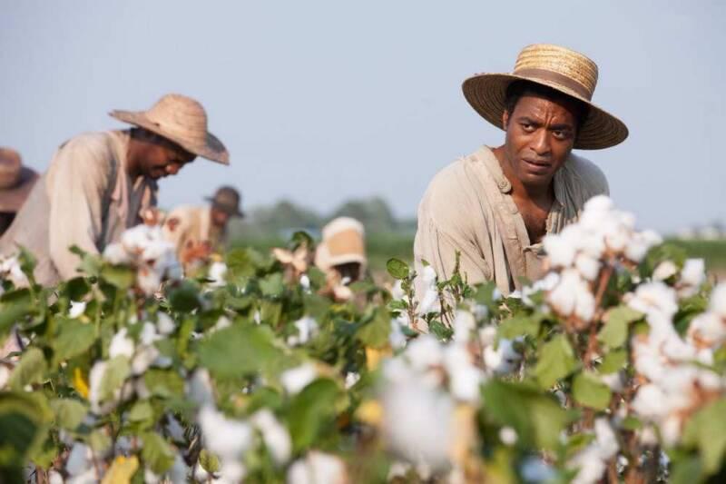 12 anni schiavo 3 800x533 - 12 anni schiavo di Solomon Northup, il libro e la recensione
