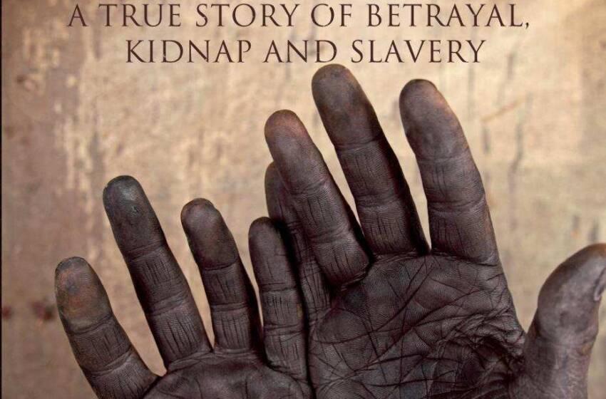 12 anni schiavo di Solomon Northup, il libro e la recensione