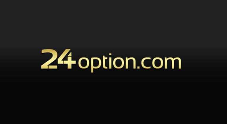 Investire sulle opzioni binarie con 24Option