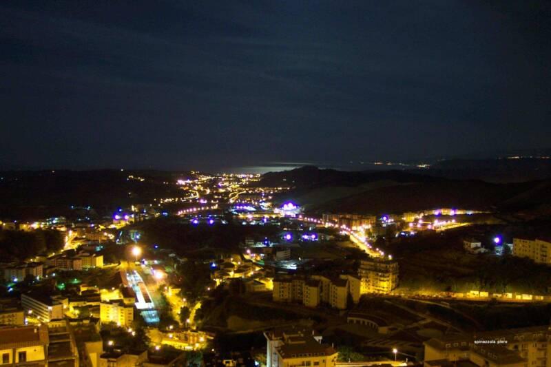 Catanzaro Sud 800x533 - Catanzaro, una città bella e sconosciuta