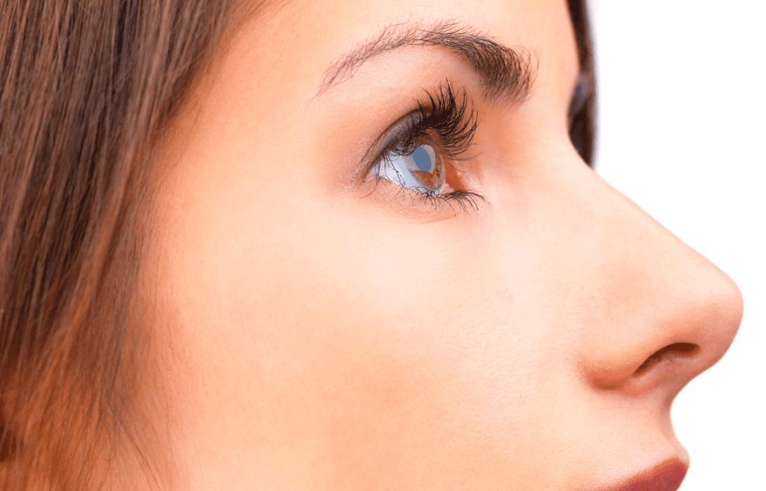 Deviazione del setto nasale - Deviazione del setto nasale: come correggerlo