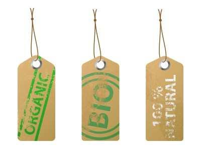 etichette abiti - Progettare la tua etichetta per l'abbigliamento