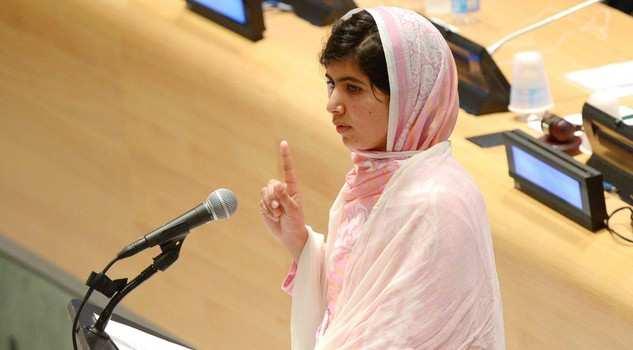io sono malala 2 - Io sono Malala il Libro di Yousafzai Malala e Lamb Christina