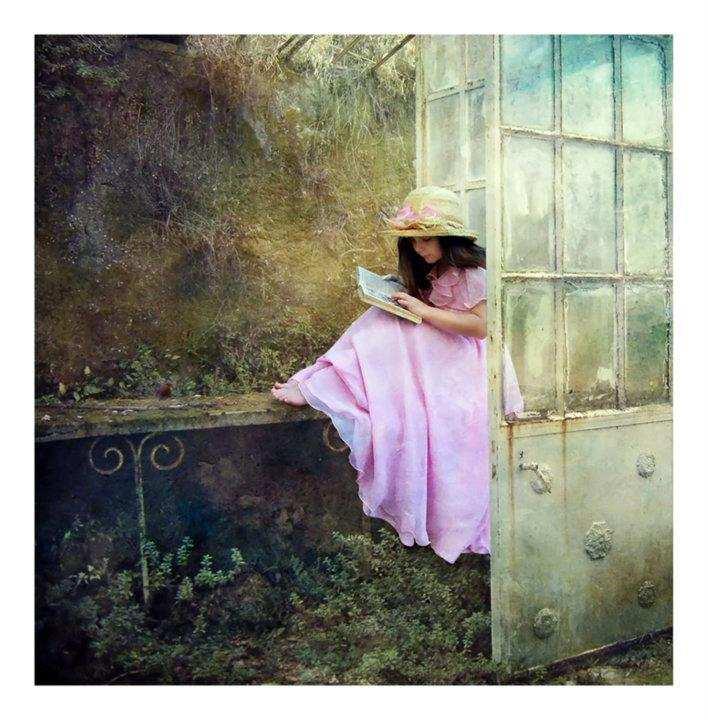 la bambina che salvava i libri1 - Una di loro il libro di Torey Hayden (la recensione)