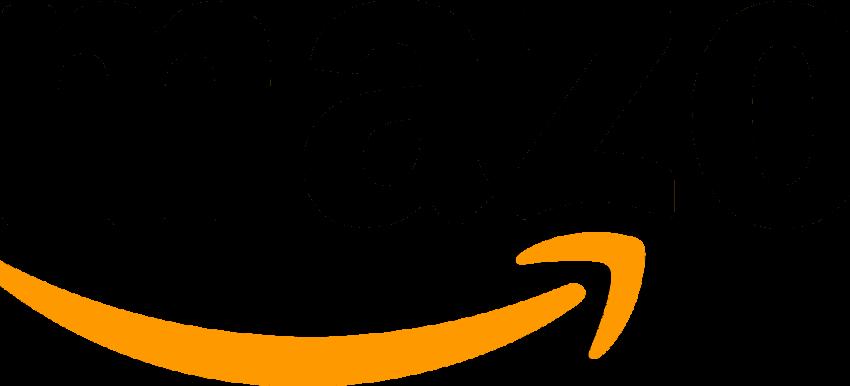 Amazon: tutte le curiosità sullo store online