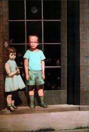 oggetti infestati 1 - Oggetti infestati e bambole possedute: curiosità paranormali