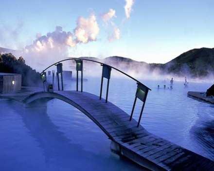 7 hotel con le piscine più belle del mondo