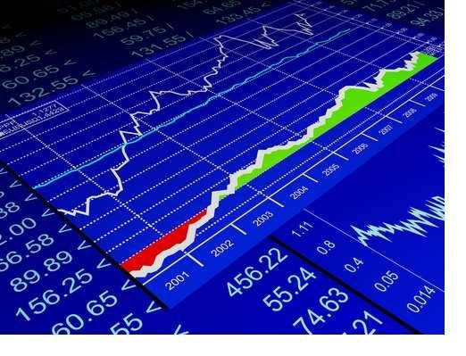 La regolamentazione dei broker di opzioni binarie