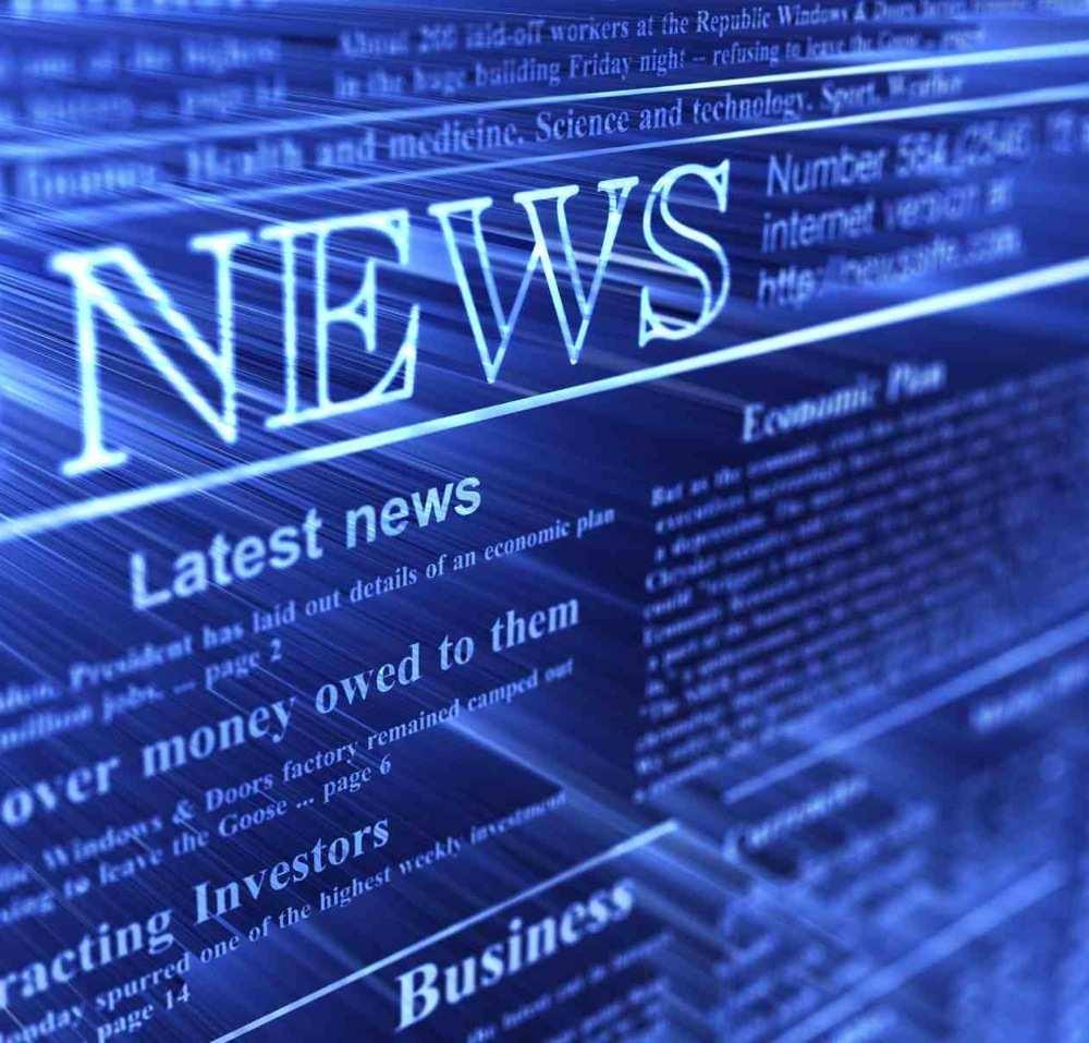 Fare trading sulla notizia : le strategie giuste da applicare con la massima attenzione