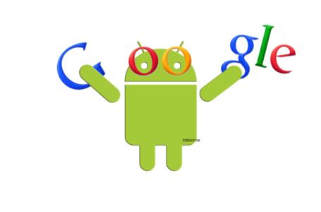 Google Android rafforza la sicurezza su smartphone e tablet